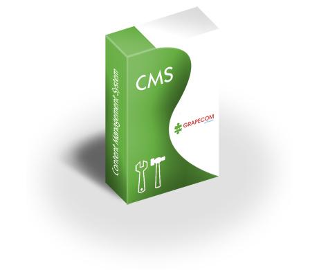 CMS Full